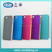 novel patterms imd technology cheap mobile phone case for iphone 5, 5s