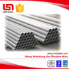 304L 304 stainless steel pipe , 316L 316 stainless steel pipe price , seamless steel pipe