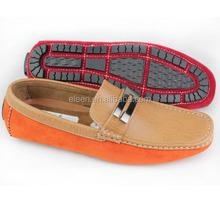 Assorted color men shoes