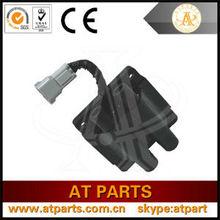 Bueno y barato sistema de encendido bobina de piezas de repuesto para saab 22433-aa360