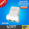 2014 newest VHT4G 150mbps mini usb wifi wireless adapter lan network