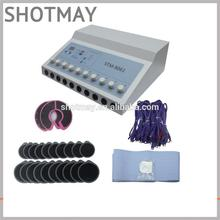 shotmay B-333 health product to stimulate acupuncture points of the body (OEM available) with CE certificate