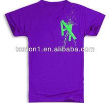 Cheap Price High Quality Cheap Price T shirts