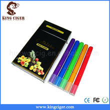 Hottest selling disposable ehookah eshisha looking for importer canada