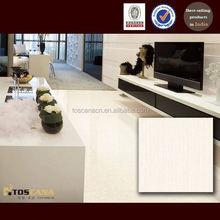 lapato manufacturing marble design bulk outside ceramic tile