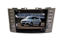 ISUN android car dvd gps for suzuki alto car dvd player for suzuki grand vitara car dvd player for suzuki liana