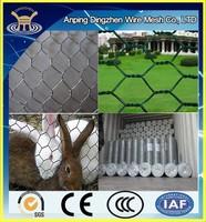 2015 best selling anping hexagonal wire mesh factory, high quality cheap hexagonal wire mesh