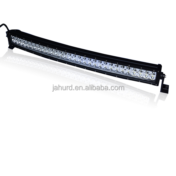 tow truck led light bar 30 inch arch bent view tow truck led light. Black Bedroom Furniture Sets. Home Design Ideas