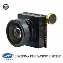 C-C101FA,420TVL SONY CMOS micro camera module surveillance system CCTV bullet hidden color camera module with microphone