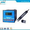 /product-gs/phg-2091-industrial-on-line-swimming-pool-digital-ph-meter-1813825275.html