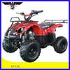 Mini Electric ATV 125CC ATV (A7-13A)