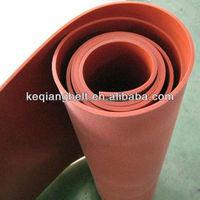 hot pad rubber cushion