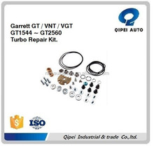 Turbo Repair Set , Garrett GT / VNT / VGT GT1544 ~ GT2560 Turbo Repair Kit