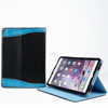 Best quality new design for ipad air 2 leather case