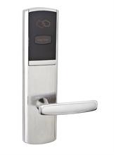 key fob door lock for hotels