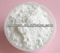 Reliable supplier best quality electrode rutile