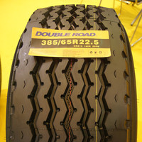 tyres Amberstone / annaite Tire ,crown tyre factory,TBR Tires used for truck