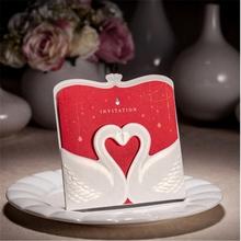 new kerala exquisite wedding invitation card 2015 beautiful printing