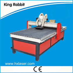 cheap furniture machine computer wood carving tools cnc routers for wood