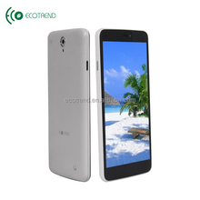 Factory directly supply smart cell phone android smartphone oem