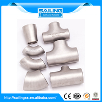 Popular products pipe fitting tools name and pipe fitting components pipe parts