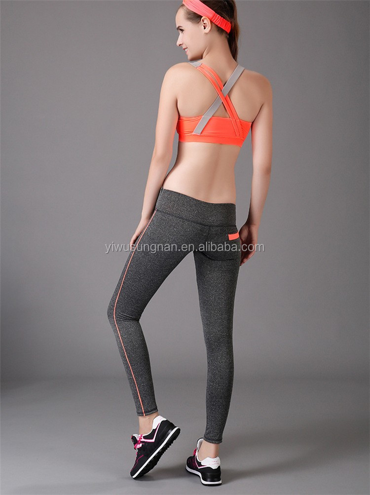 sport leggings 03.jpg
