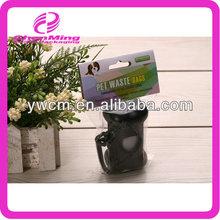 Yiwu wholesale pet dog products