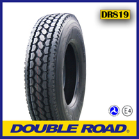 Dot proved low pro price tire, 11r22 5 truck tire, truck tire 11r22.5 for USA