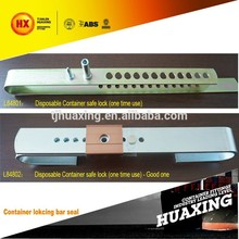 All Kinds of Container Door Security Safety Lock For Sale