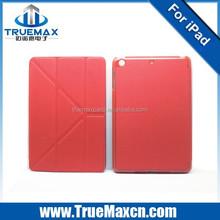 Wholesale Price Leather Case for ipad mini case, for iPad mini Y case