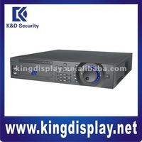 dahua NVR3804/3808/3816 4/8/16/32ch 2U NVR Network camera Recorder