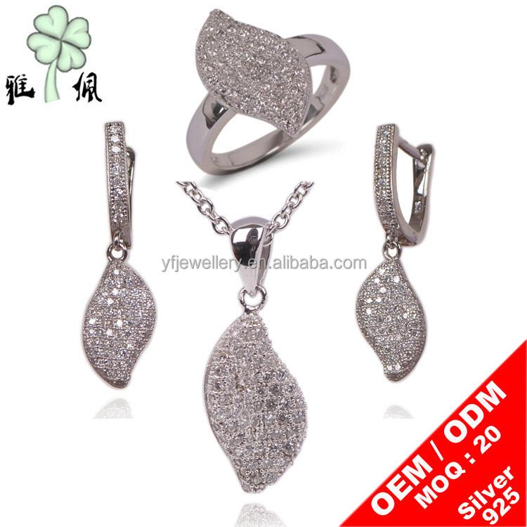 made in china wholesale fashion jewelry china direct