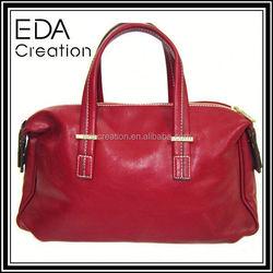 Factory sale long lasting latest design bags women handbag China wholesale