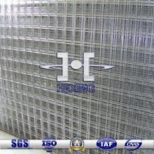 heavy welded mesh