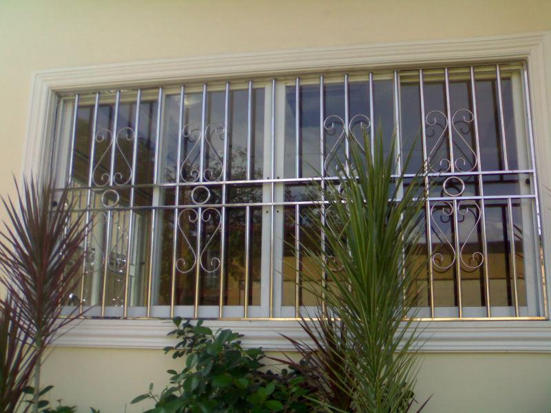 Window Grill Philippines Joy Studio Design Gallery