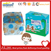NO.F19 thx new distributors wanted sleepy disposable adult baby style diapers turkey