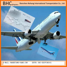 air shipping air freight forwarder from china lcd touch screen for samsung express i8730 ----Skype; allenxi2010