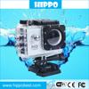 Cheap cheapest price SJ5000 action climbing helmet camera Full HD 1080P sport underwater 30m Waterproof wireless camcorder