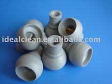 Plastic spray ball tip( spray ball tip, nozzle tip, spray tip)