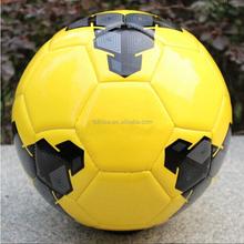 TANGO 12 EURO 2012 Football UEFA Top REPLIQUE Soccer Ball