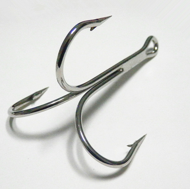 Buy treble hooks fishing hook 4 7 for Fish and hooks
