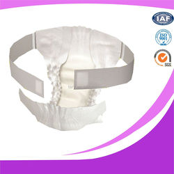 New Products Disposable Thick Adult Diapers Elder Care Diaper For Adults