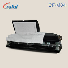 Funeral Casket CF-M04