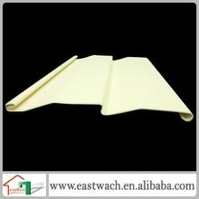 vinyl and polymer shakes siding, cedarboards ,cedarboard panel