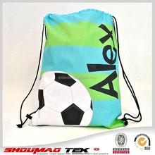 Hot sale popular Foldable shopping bag