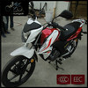 Two wheel sale chinese motorcycle new