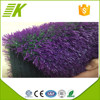 Hot selling synthetic turf brush artificial turf