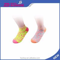 red and white striped socks wonder woman socks womens stockings