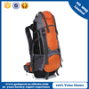 2015 new design polo foldable sport cosmetic travel bag