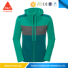 eco-friendly outdoor canvas thin microfleece jacket ---7 years alibaba experience
